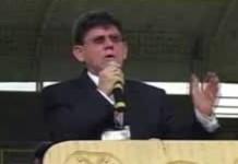 El orden del culto pentecostal | Orbein Hermida