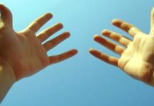 Mi vida en las manos de Dios | Reflexión