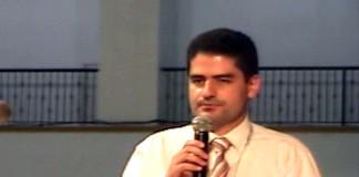 Manejo técnico del sonido | Hernando Forero