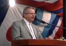 Perseverando en la doctrina | Jairo Marin