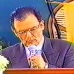 El Espiritu Santo en las misiones   Alvaro Torres