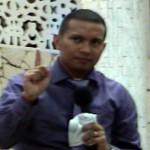 Expediente 2 caso Efrain   Carlos Perez