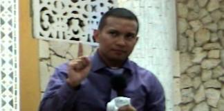 Expediente 2 caso Efrain | Carlos Perez