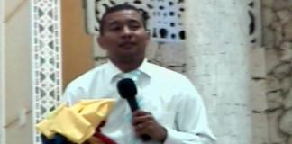 Expediente 4 caso Eliseo | Carlos Perez