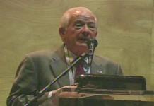La doctrina estructura de la iglesia | Eliseo Duarte