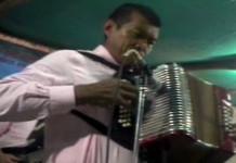 Con Cristo me voy pa' el Cielo | Pedro Osorio
