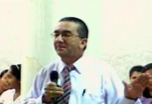 El matrimonio solo para cientificos | Carlos Hoyos