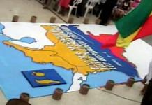 Colombia exportador del evangelio | Programa Misionero