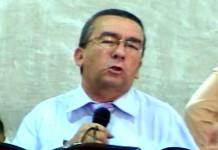 El conocimiento libera y la ignorancia esclaviza | Carlos Hoyos