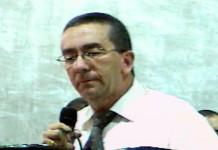 Si te acercas a Jesús te ira bien | Carlos Hoyos