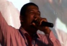 Dios es uno solo | Pedro Osorio