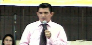 Repartiendo dones y ministerios con unción | Jose Luis Ramirez