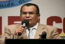 Una investidura especial | Edilberto Ortiz