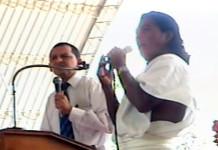 Una vida influenciada por el Espiritu Santo | Carlos Mendoza