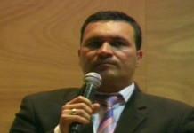 La misericordia de Dios sobrenatural | Carlos Arciniegas