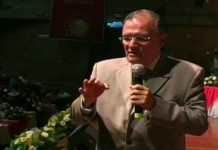 La amistad con Dios | Alvaro Torres