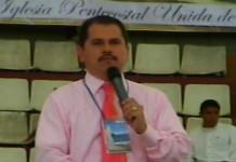Un llamado en tiempo de crisis   Jhon Fabio Garcia