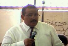 Agradando a Dios | Miguel Quiroz