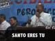 Santo eres tu | Ciro Calderon