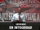Sirviendo con integridad - David Alomias