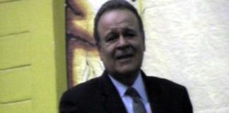 Una iglesia saludable   Fernando Lopez