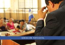 Bases para iniciar como predicador