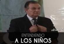 Entendiendo a los niños - Alvaro Torres