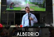 El libre albedrio - Jesus Villa