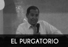 El purgatorio - Jhon Castaño