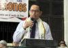 El mundo al que Cristo nos mando a predicar - Jose Luis Argote