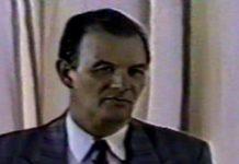 La doctrina de la unicidad - Alvaro Torres