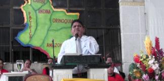 La presencia de Dios cambia la vida para siempre - Luis Guillermo Martinez