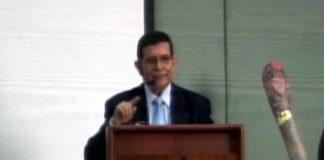 Un maestro hacia la excelencia didáctica   Jorge Cristancho