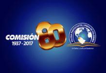 Iglesia Pentecostal Unida de Colombia celebra 80 años predicando