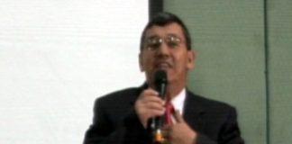 Un maestro que influye en la vida de sus discípulos - Alvaro Muñoz