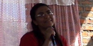 Un ministerio que no se ve - Olga Piña