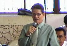 El evangelio completo - Clodomiro Lobo