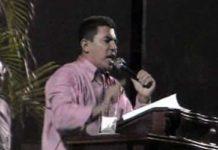 Necesitas avivar tu vida hoy - Jose Luis Ramirez