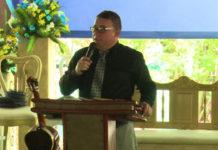 Cuáles son los tipos de adoración - Farid Garcia