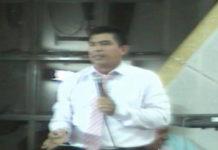 Requisitos para los propósitos de Dios - Jose Luis Ramirez