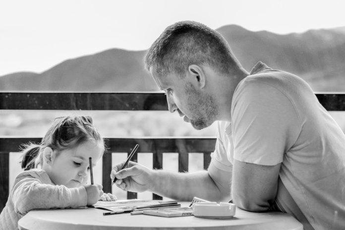 La familia y la Biblia