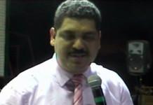 La integridad del adorador | Jesus Villa