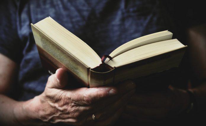 El conocimiento libera y la ignorancia esclaviza