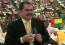 Dios busca un adorador   Jhon Fabio Garcia