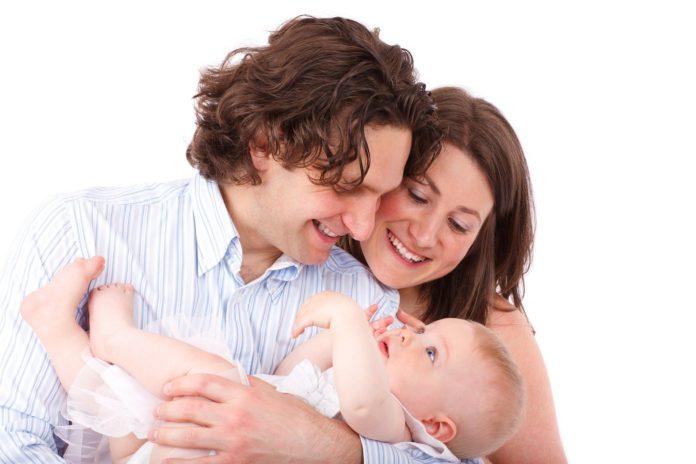 La familia frente al siglo XXI
