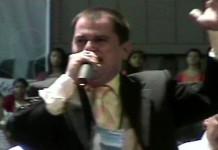 El todopoderoso   Jhon Fabio Garcia