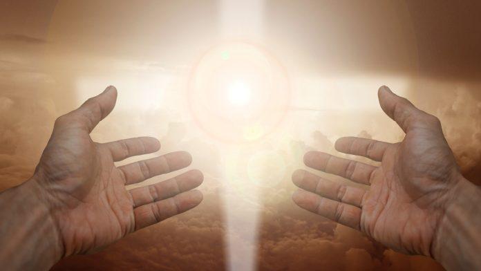 Los plurales de la divinidad