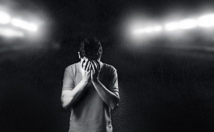 La actitud del adorador ante la dificultad