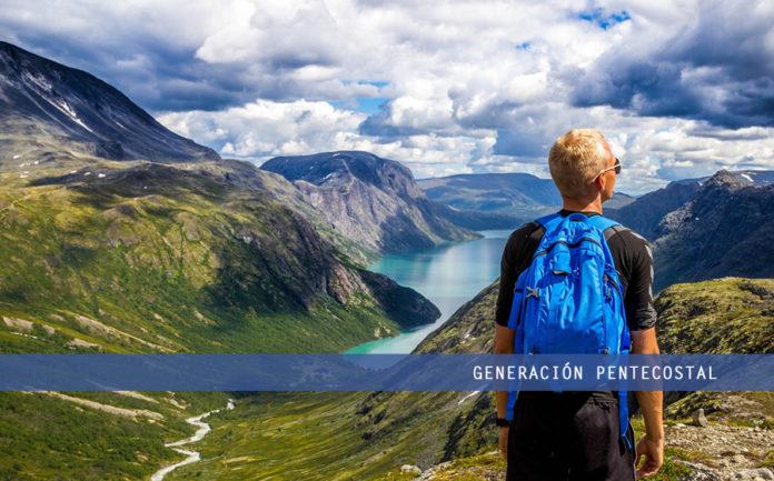 El arrepentimiento camino para llegar a Dios