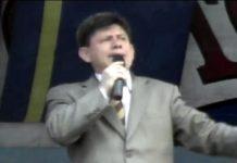 El culto pentecostal - Orbein Hermida